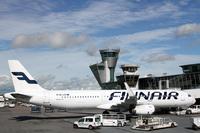 Finnair_A321_gatella