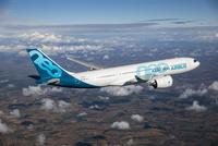 A330800_ilmassa