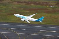 A330800_takeoff
