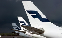 Finnair_tails