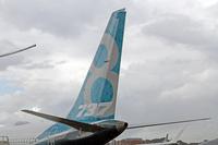 737MAX_tail