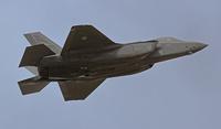 F35_ilmassa
