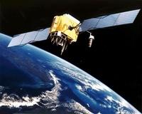GPS_Satellite_NASAf