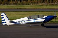 OH-383_081015