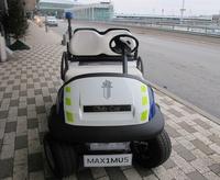 golfauto_1_itauudenmaan_poliisi
