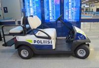 golfauto_2_itauudenmaan_poliisi