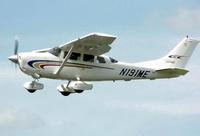 Cessna_206_stationair_wikimedia_Arpingstone