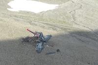 Juair_SUST_crash