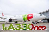TAP_A330neo_gnd