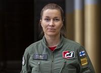 inka_niskanen_ilmavoimat