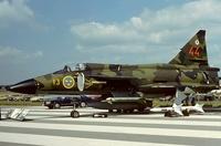 Saab_JA37_Viggen_MikeFreer_Touchdownaviation