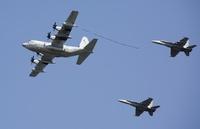 KC130_FA18_Iwakuni_USmarinecorp_JacobAFarbo