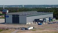 Blue1_hangar