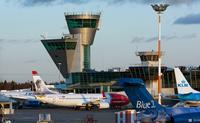 Helsinki_airport