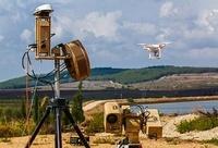 Drone_Drome_rafael_2