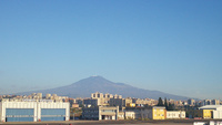 Etna_1