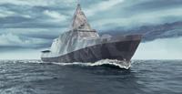 Saab_HMD_seagiraffe