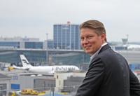 Finnair_Topi_Manner_2