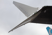 Boeing_MAX_winglet