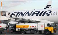 Finnair_Shell