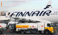 Finnair_Shell