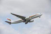 Tibet_Airlines