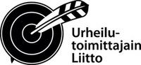 URHtoim_logo