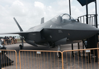 F35_SGairshow