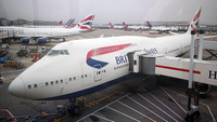 BA_747_400