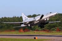 Tupolev_Tu-22M-3_Dmitriy_Pichugin_wiki