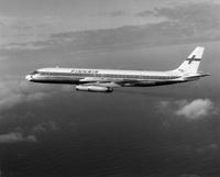 FInnair_DC8_62