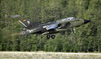 Panavia_Tornado_Luftwaffe_USAF
