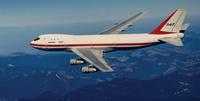 747_FirstFlight