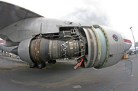 RA001_engine