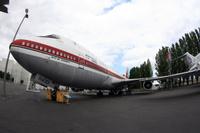 Boeing_RA001_1