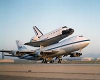 747SCA_NASA