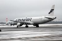 Finnair_A32s_1