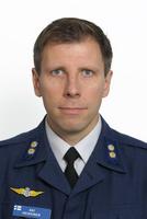 ILMAV_AkiHeikkinen