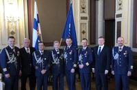satlsto_komentajat_ilmavoimat