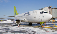 AirBaltic_737_3