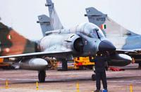 Dassault_Mirage_2000_intia_USAF