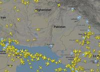 Pakistan_FR24