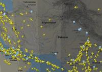 Pakistan_FR24_uusi