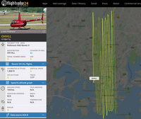 Gridjet_R44_Helsinki_2