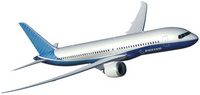 Boeing-NMA