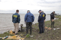 AtlasAir_NTSB_search