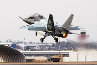 Boeing_TX_takeoff