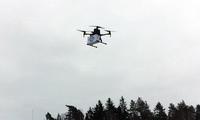 RE_drone_1