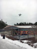 RE_drone_2