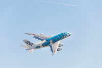 ANA_A380_flying